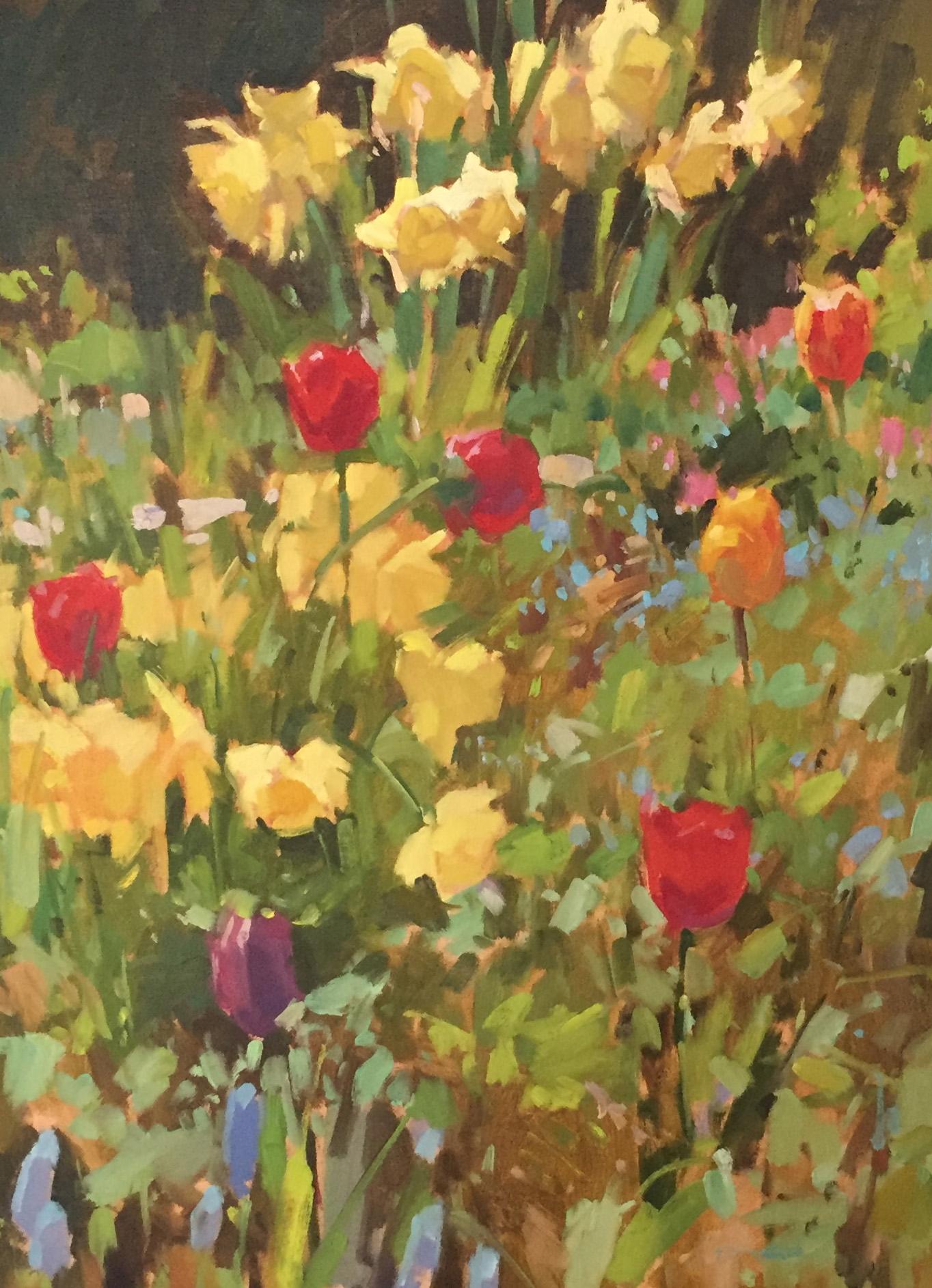 Untitled (wildflowers)