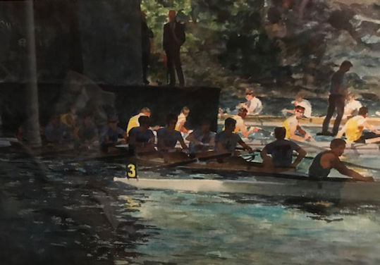 J Gable Rowing 10 x 15 watercolor.jpg