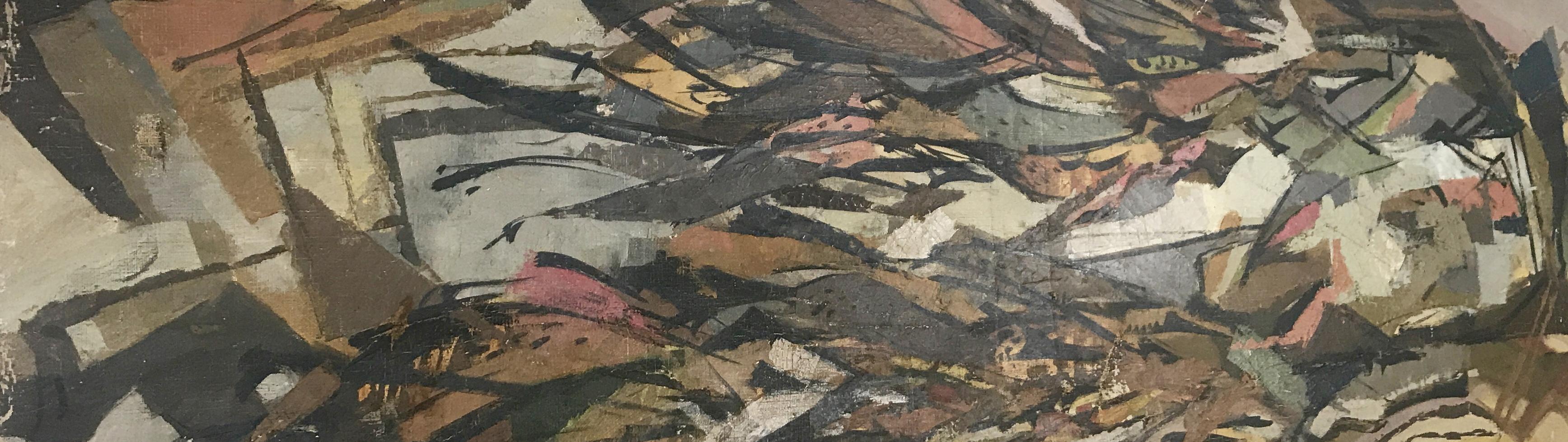 Birds 1950