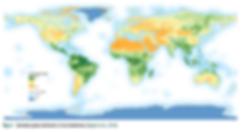 Screen Shot Global Distribution 2019-02-