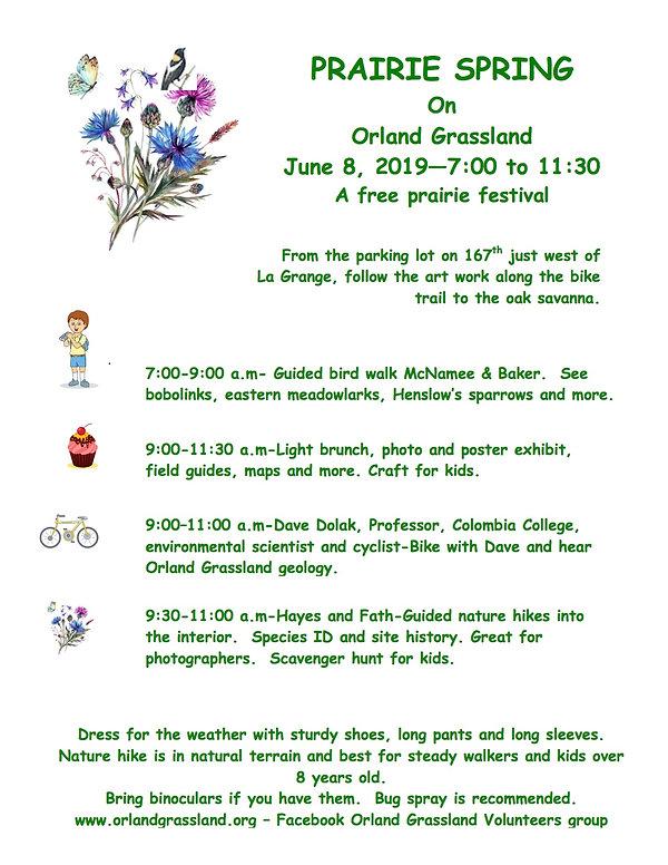Grassland-Flier-Prairie Spring-Rev.jpg