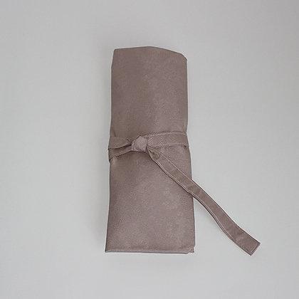 Kake Glove Bag【No.11】Large