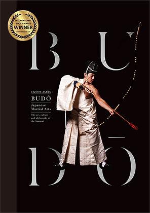 BUDŌ Japanese Martial Arts / English