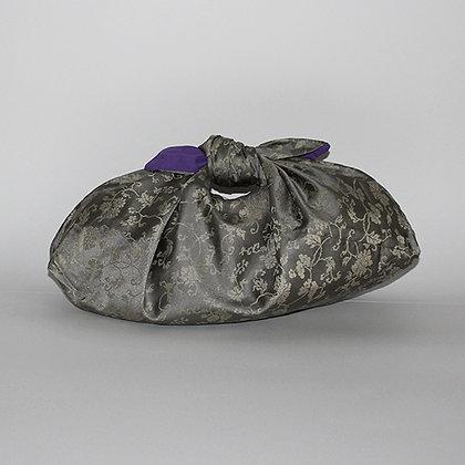 Azuma Bag【No.30】Small