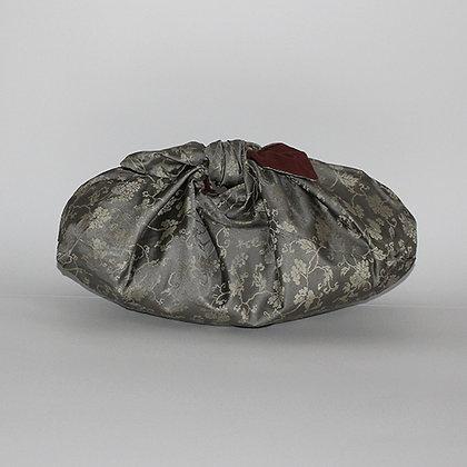 Azuma Bag【No.32】Small