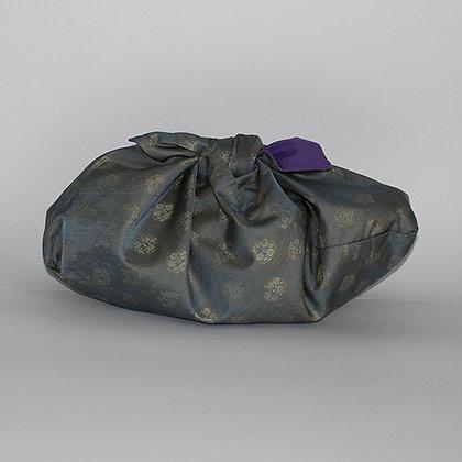Azuma Bag【No.33】Small