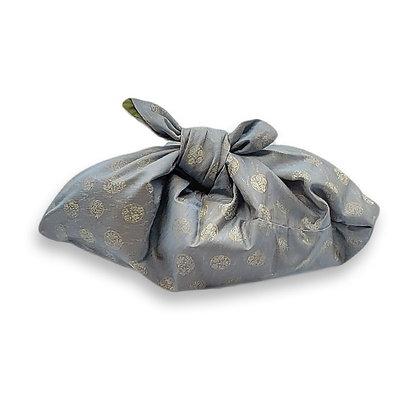 Azuma Bag【No.3】Small