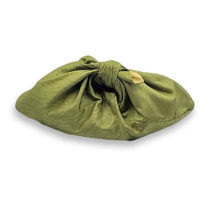 Azuma Bag【No.1】Medium
