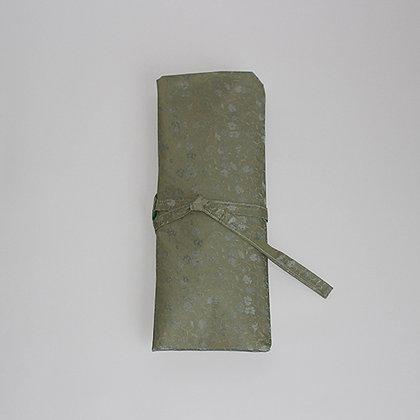 Kake Glove Bag【No.14】Large