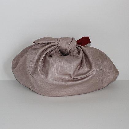 Azuma Bag【No.12】Small
