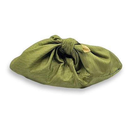 Azuma Bag【No.1】Small