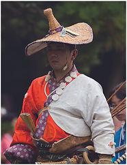 Costumed for yabusame_kamakura.jpg