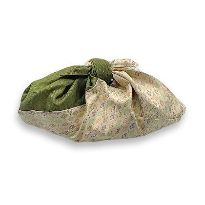 Azuma Bag【No.2】Small