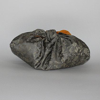 Azuma Bag【No.31】Small