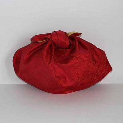 Azuma Bag【No.15】Small