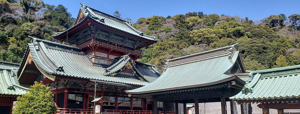 静岡浅間神社_sp.jpg