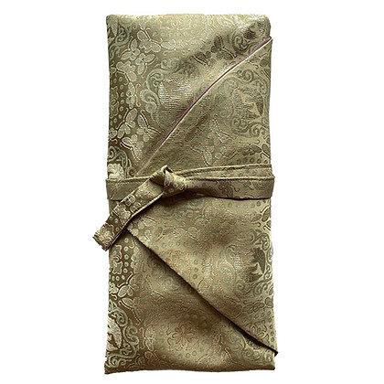 Kake Glove Bag【No.1】Medium