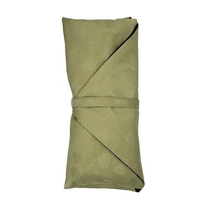 Kake Glove Bag【No.5】Small
