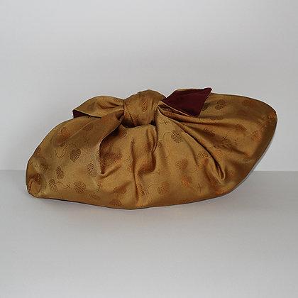 Azuma Bag【No.20】Medium