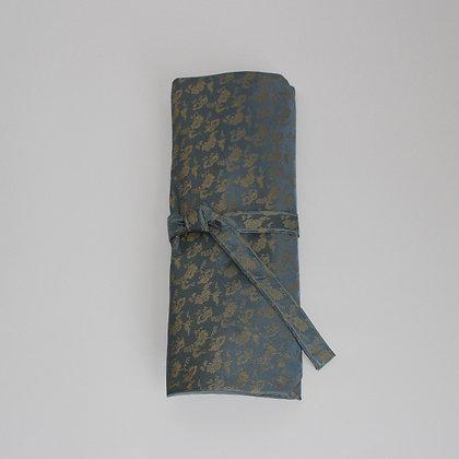 Kake Glove Bag【No.9】Large
