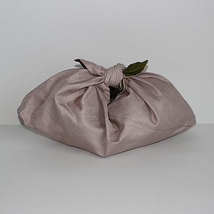 Azuma Bag【No.19】Small