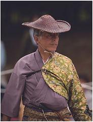 Costumed for yabusame_Edo.jpg