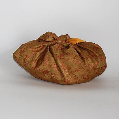 Azuma Bag【No.37】Small