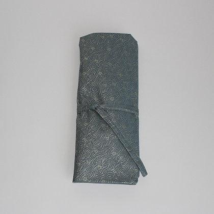 Kake Glove Bag【No.15】Large