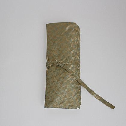 Kake Glove Bag【No.13】Large