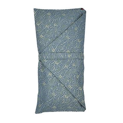 Kake Glove Bag【No.4】Small