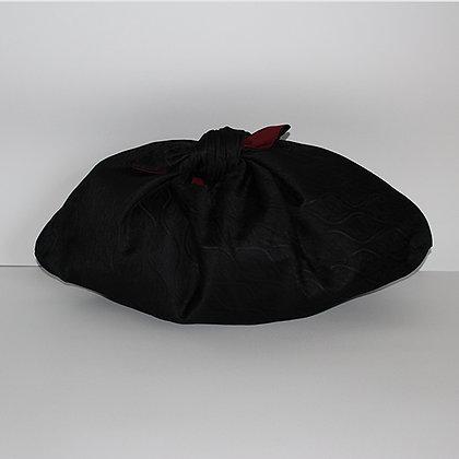Azuma Bag【No.22】Medium