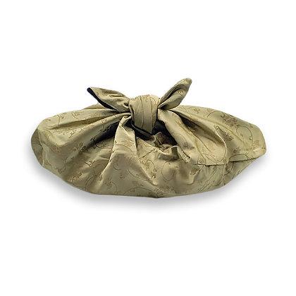 Azuma Bag【No.4】Medium