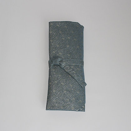 Kake Glove Bag【No.8】Large