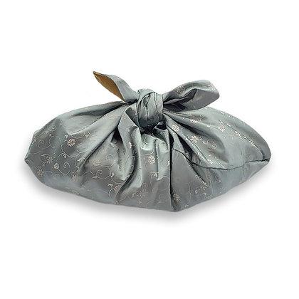 Azuma Bag【No.9】Medium