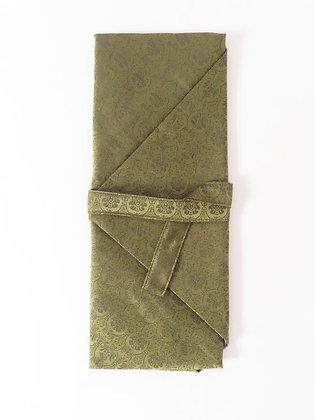 Kake Glove Bag【No.20】Large