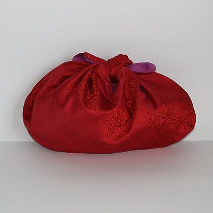 Azuma Bag【No.13】Small