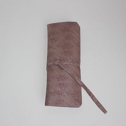 Kake Glove Bag【No.12】Large