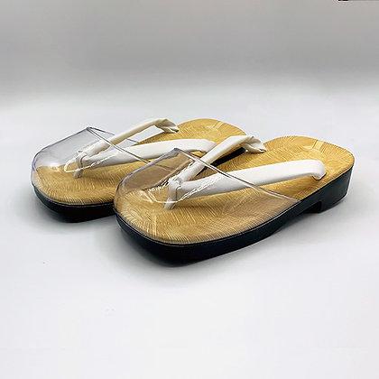Zori Sandals for Rain