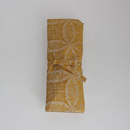 Kake Glove Bag【No.6】Large