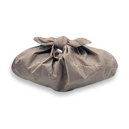 Azuma Bag【No.6】Small