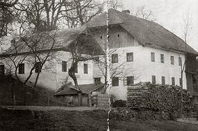 Tischlerei Pröll, Götzendorf