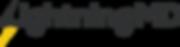 LMD-logo-dark.png