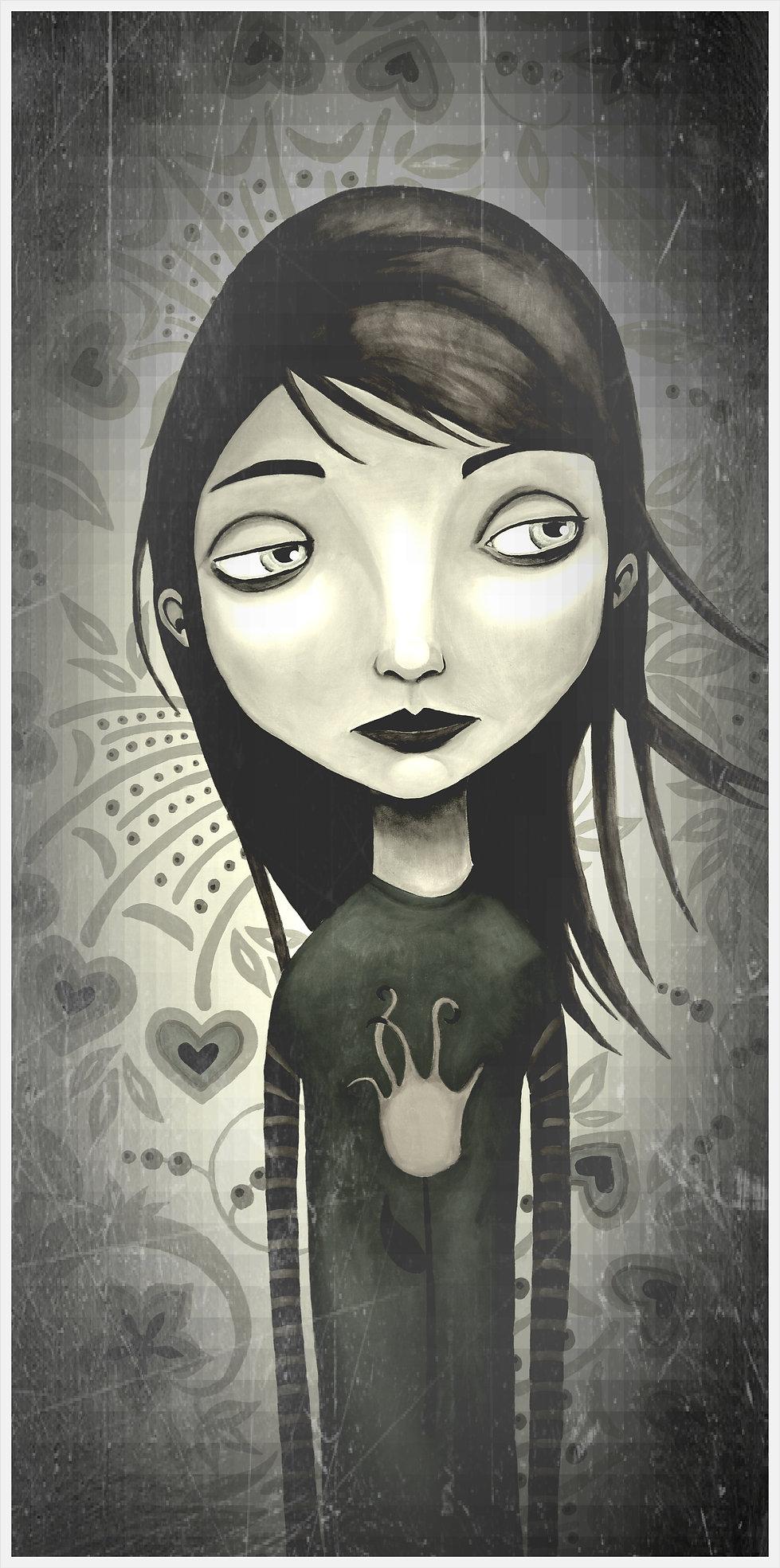 wall of hearts 1.jpg