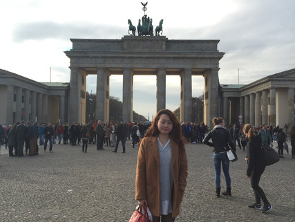 48 Hours in Berlin - Top Things to Do