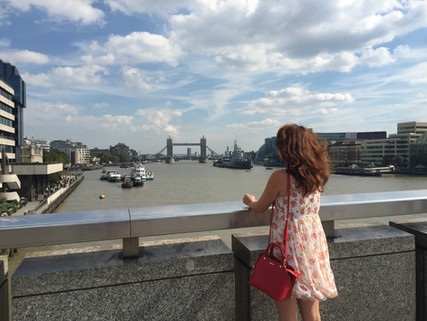 Top Things To Do In London - Highlights to Rediscover