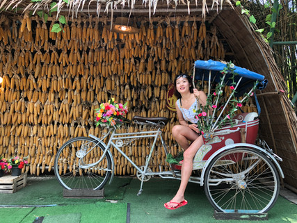 Your Bangkok and Pattaya Bucketlist- Things to Do