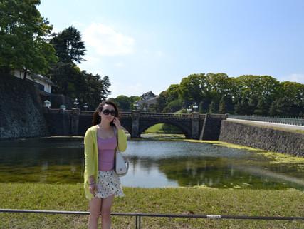 Your Serene Tokyo - Mount Fuji Itinerary