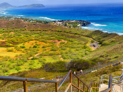 3 Days in Honolulu- Top Picks in Paradise