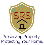 SRS Ltd. Damp-Proofing, Cellar Conversions, Basement Conversions, Insulation, Refurbishment, Stourbridge, West Midlands,
