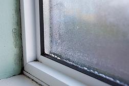 Condensation, Control, Condensation Control, Stourbridge, Insulation